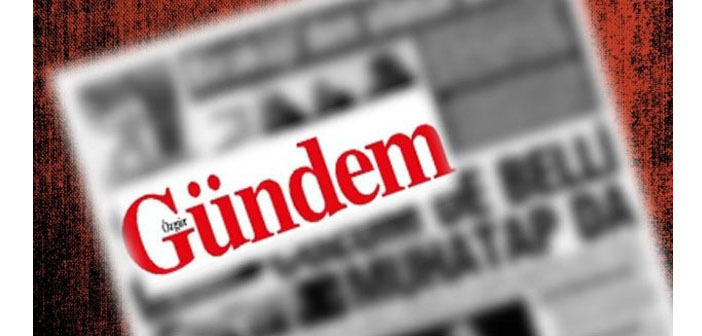 İfade veren gazeteciler 'düşünce suçu'nu kabul etmedi