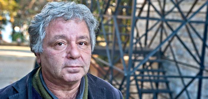 Hamit Bozarslan: HDP, Kürdistan'ın Türkiye'ye son daveti
