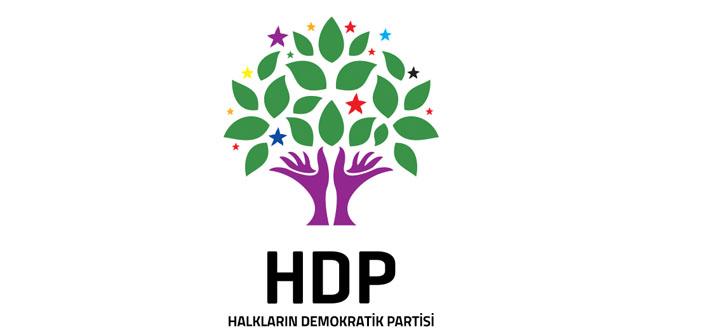 ԺԺԿ-ն ընտրությունները չեղյալ հայտարարելու պահանջով դիմել է Գերագույն ընտրական խորհուրդ