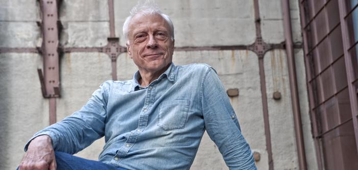 Martin van Bruinessen: Devlet ister istemez PKK ile masaya oturacak