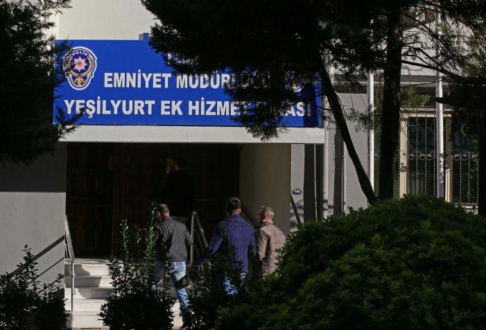 'Paralel yapı' operasyonu: 18 ilde 44 kişi gözaltına alındı