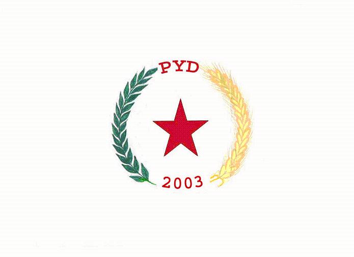 PYD: 'Göçmen Mülkü Kanunu' çıkarılmadı