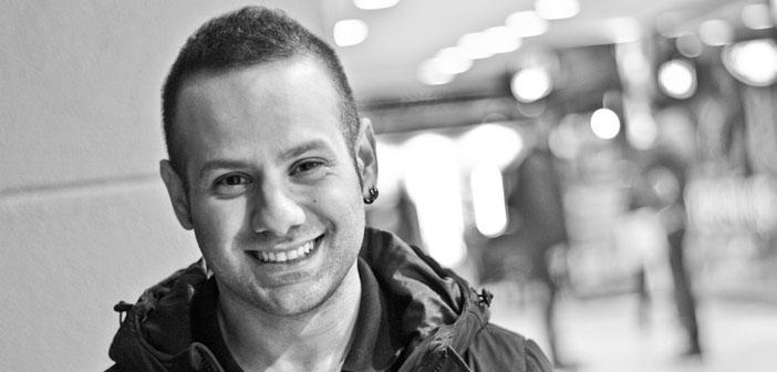 Diş hekimi Boyacıyan'dan Türkiye birinciliği