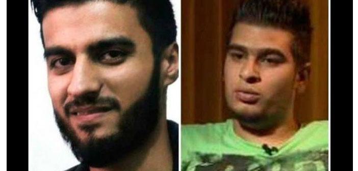 Suriyeli gazeteci cinayetlerini IŞİD üstlendi