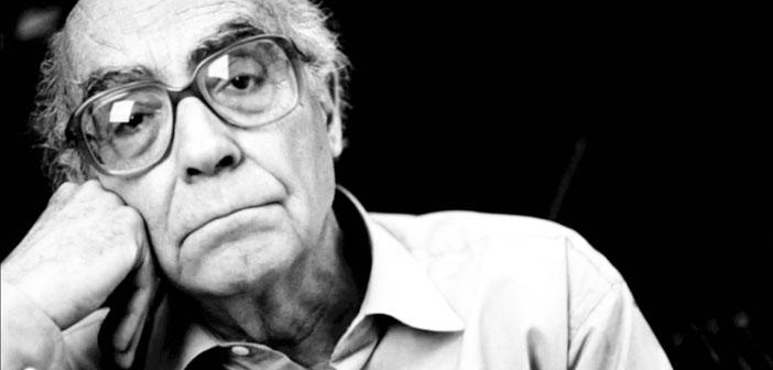 Saramago'ya göre Tanrı