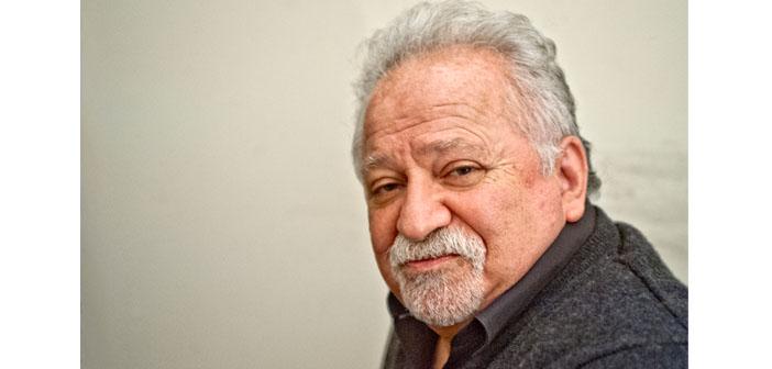 Abbas Vali: Hükümet kendi hendeğini kazıyor