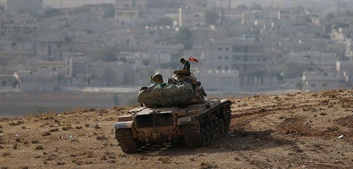 Askeri birlikler, Başika'dan Irak'ın kuzeyine çekildi