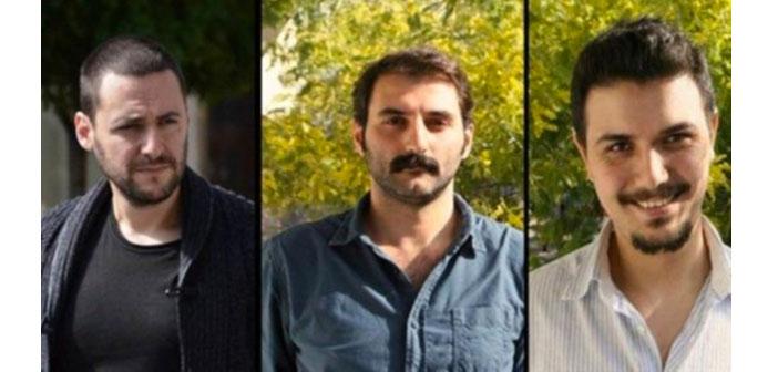 BirGün Gazetesi'nin 'hakaret' davası başladı