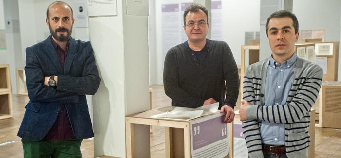 Ermeni Soykırımı'nın izini Talat Paşa'nın telgraflarıyla sürmek