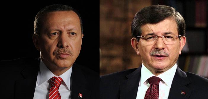 Թուրքիա-Ռուսաստան հարաբերություններ․ «Այս ազգը տառապանքի սովոր է»-ից մինչև «պետք է պատրաստ լինենք վատագույնին»