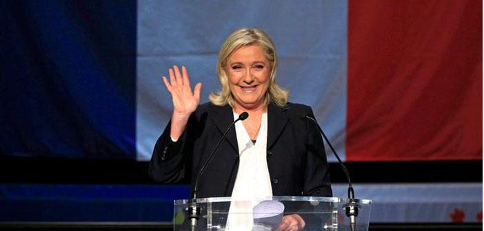 Fransa yerel seçimleri: Aşırın sağın önlenemez yükselişi