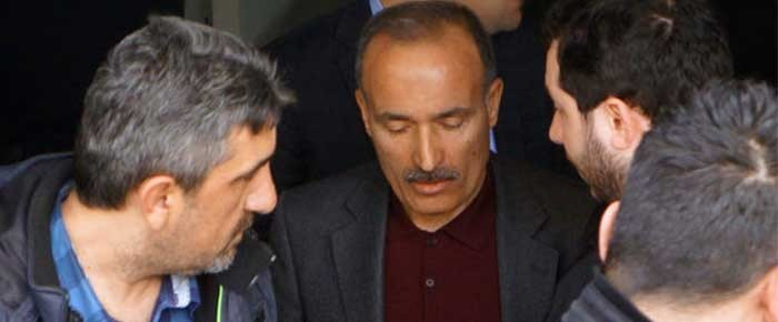 Dink iddianamesi: Son yazışmalar ve kayıtlar imha edildi