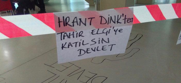 Nalan Erkem: Kürtlerin Hrant'ı