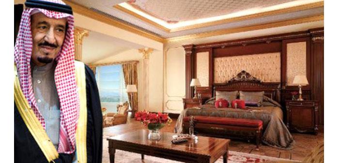 Suudi-İran gerginliğinin ortasında Türkiye