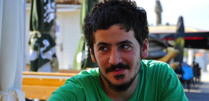 """Ali İsmail Korkmaz davası: """"Dönemin Başbakanı yargılamaya dahil edilmeli"""""""