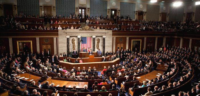 Kongre üyelerinden Obama'ya: 'IŞİD şiddeti soykırım sayılsın'