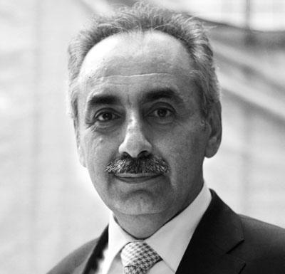 Nurhan Palakoğlu