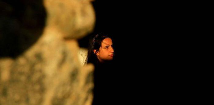 8 Ocak bilançosu: 17 yaşındaki Rozerin ve iki asker öldü