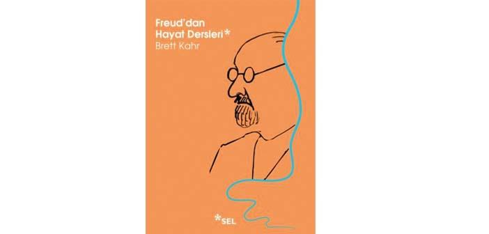 """""""Freud diye bir şey yoktur…""""*"""