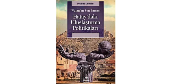 'Medeniyetler beşiği'nden 'kırk asırlık Türk yurdu'na