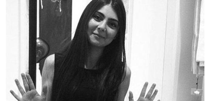 Dilek Doğan davası: Sanık polisin tutuklanması talebi reddedildi