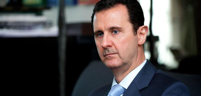 Şam'dan '100 asker Suriye'ye girdi' iddiası