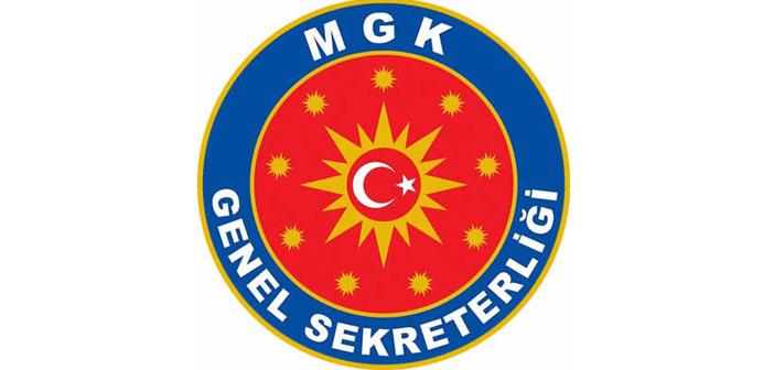 MGK'nın 'misyonerliğe karşı gizli harekat planı' ortaya çıktı
