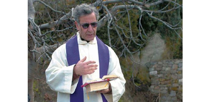 Peder Santoro, 10. ölüm yıldönümünde anılıyor