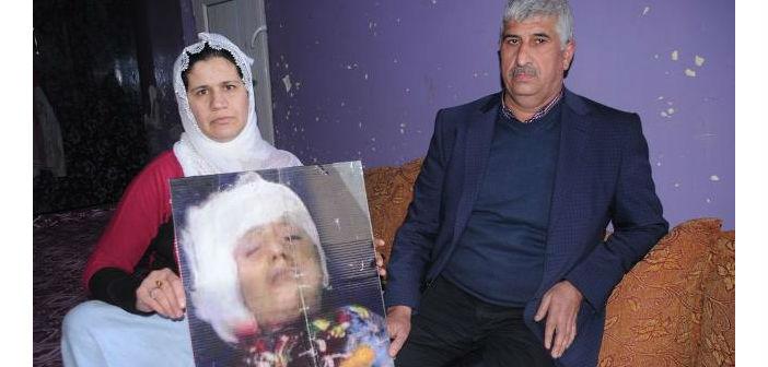 18 aylık Mehmet'in 'bedeli' 15 bin lira mı?