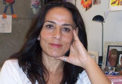 Ayten Zara