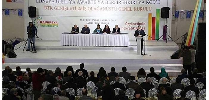 HDP'li vekiller hakkındaki fezleke Başbakanlık'ta