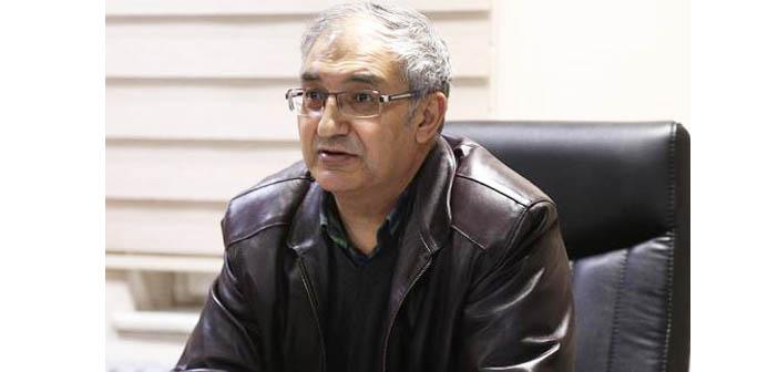 Ankara'ya emniyet müdürü bugün atandı