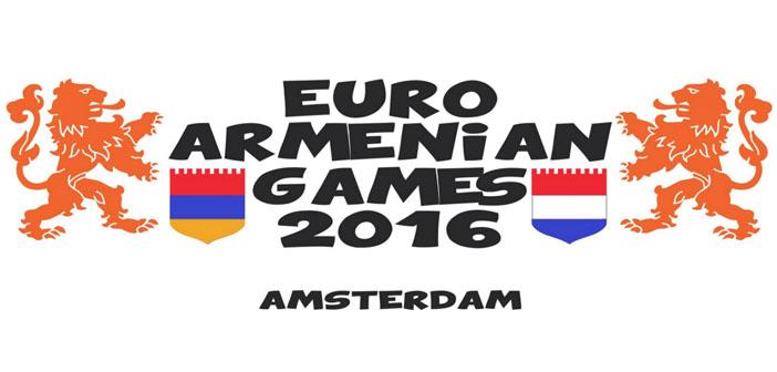 Avrupa Ermeni Oyunları şampiyonuna sponsor da yok, izin de