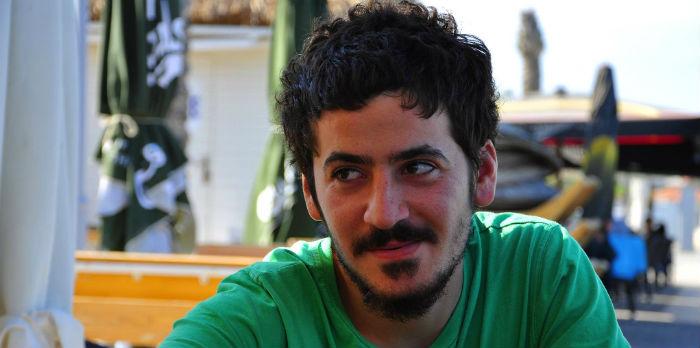 Ali İsmail Korkmaz davası: 3 sanığa tahliye