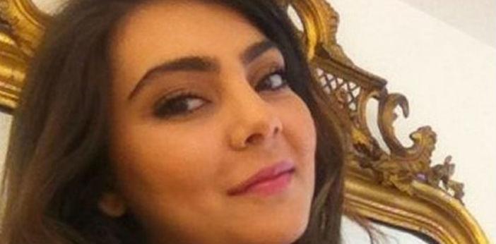 Dilek Doğan'ın ağabeyleri ve avukatları gözaltına alındı