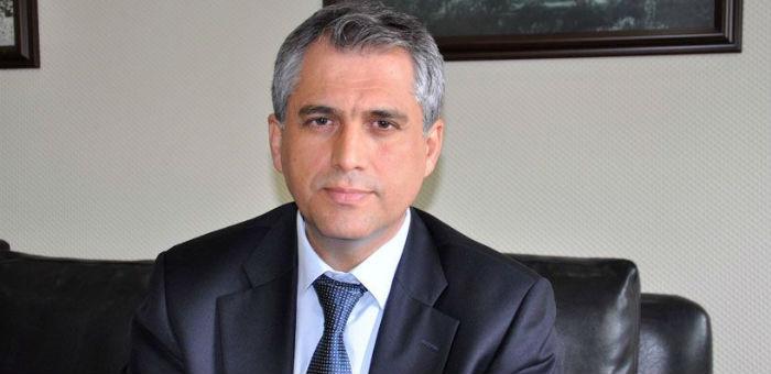 Anlı: Sur'da AKP'lilerin mülkleri kamulaştırma dışı