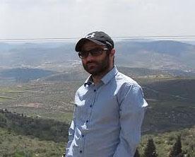 Hrayr Ezegelyan