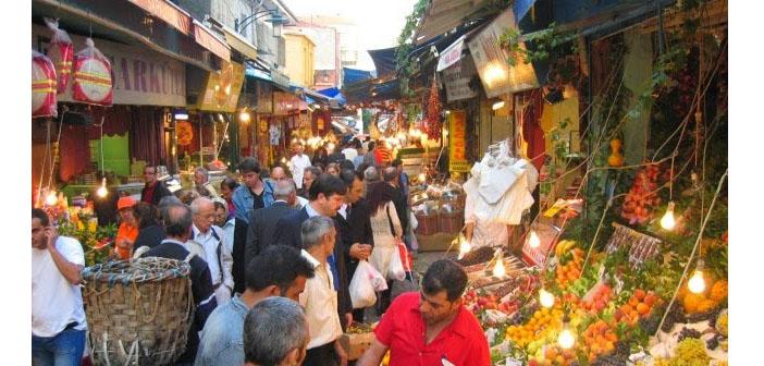 Kadıköy'deki Ermeni Vakfı'nın mülkleri neden tartışılıyor?