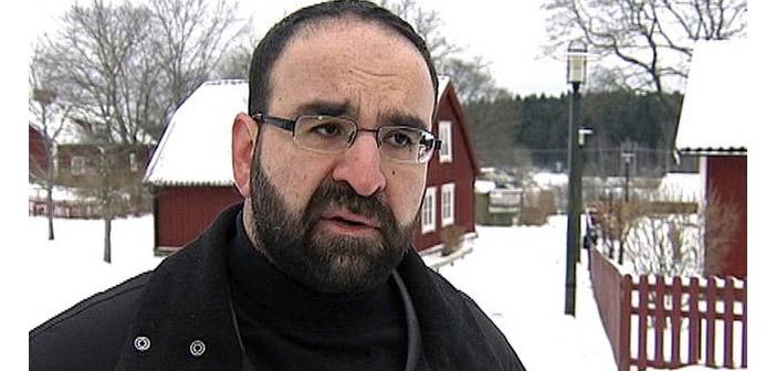 İsveç Konut Bakanı Kaplan istifa etti