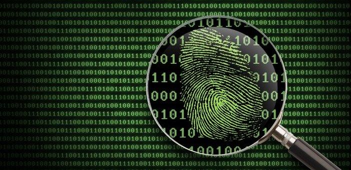 Kimlik bilgilerinin internete sızması kimin suçu?