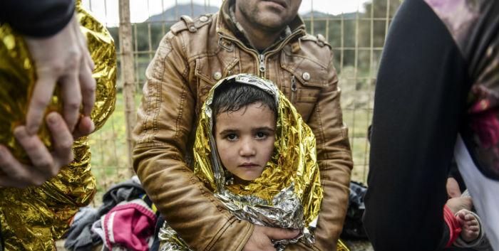 Գերմանիայում 6 հազար փախստական երախա անհայտ կորած է