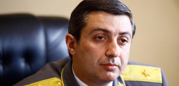 Panama belgeleri Yerevan'ı da vurdu