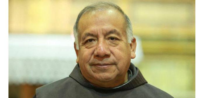 Papa'dan İstanbul'a yeni episkopos tayini