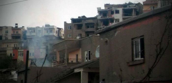 Şırnak'taki yasak Anayasa Mahkemesi'nde