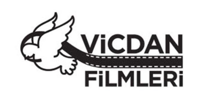 'Türkiye'nin insan hakları yıllığı' Vicdan Filmleri