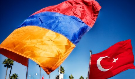 Türk mallarına ambargo çözüm mü?