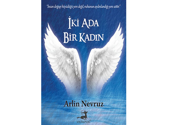 İstanbul'dan Atina'ya bir aşk yolculuğu