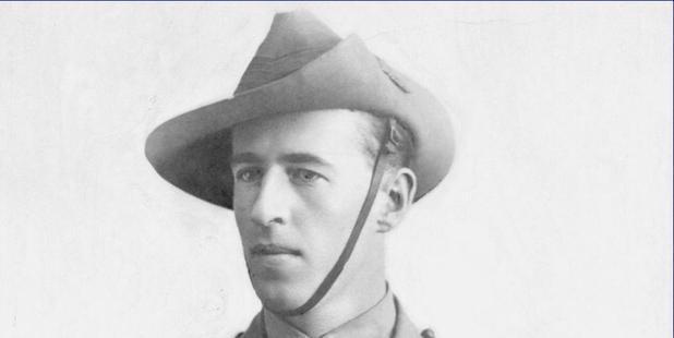 Avustralyalı Yüzbaşı Stanley Savige, birkaç Yeni Zelandalının da dâhil olduğu 22 kişiyle birlikte Urmiye'den çıkarılan Ermenileri ve Süryanileri korumaya çalışmış.