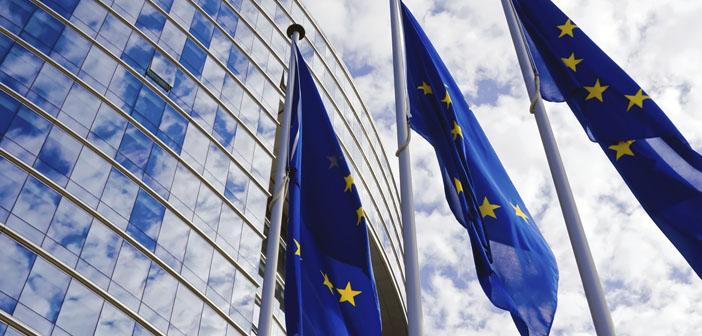 AB Komisyonu vizelerin kaldırılmasını tavsiye etti