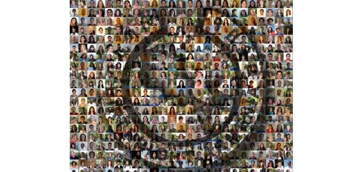 'Birthright Armenia' ile Ermenistan'ı keşfedin